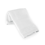 Image of Cotton Gym Towel