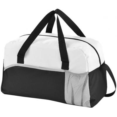 Image of The Energy Duffel Bag