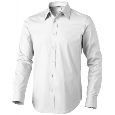 Image of Hamilton long sleeve Shirt