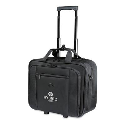 Image of Laptop Trolley