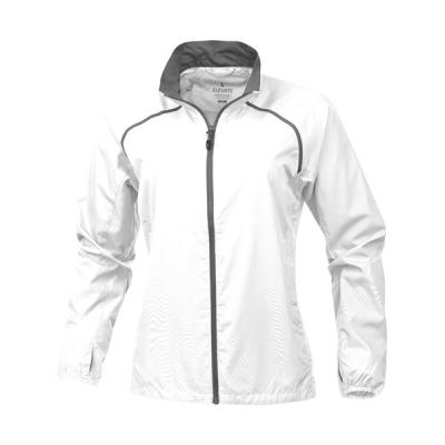 Image of Egmont packable ladies Jacket