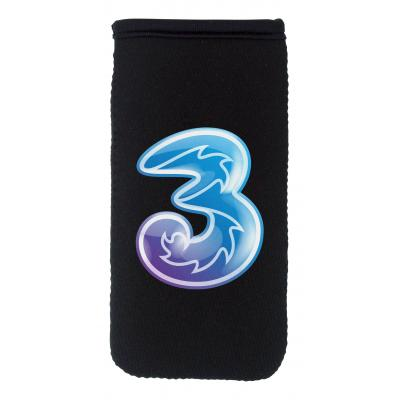 Image of iPhone  Pouch