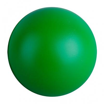 Image of Round Stress Ball
