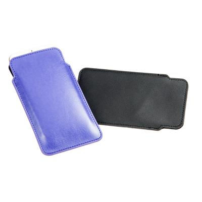 Image of Smart Phone Sleeve