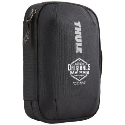 Image of Subterra PowerShuttle accessories bag